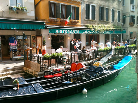 tour-venice-and-southern-italy